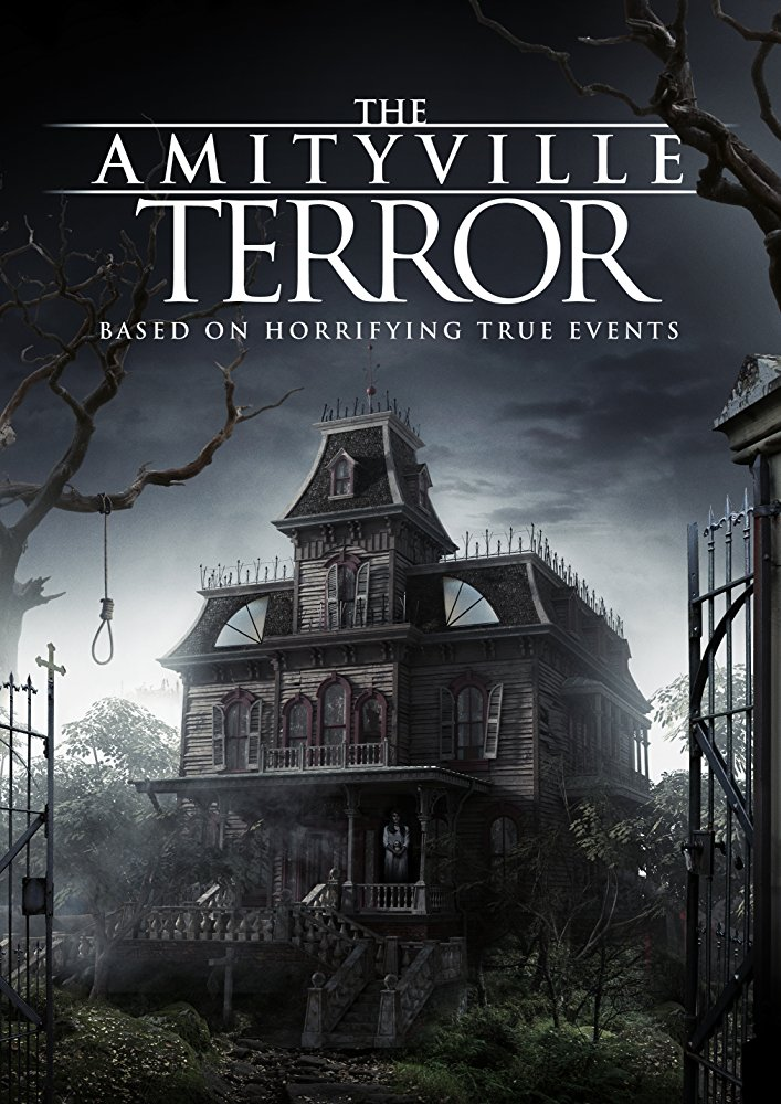 The Amityville Terror 2016 1080p WEB-DL DD5 1 H264-FGT