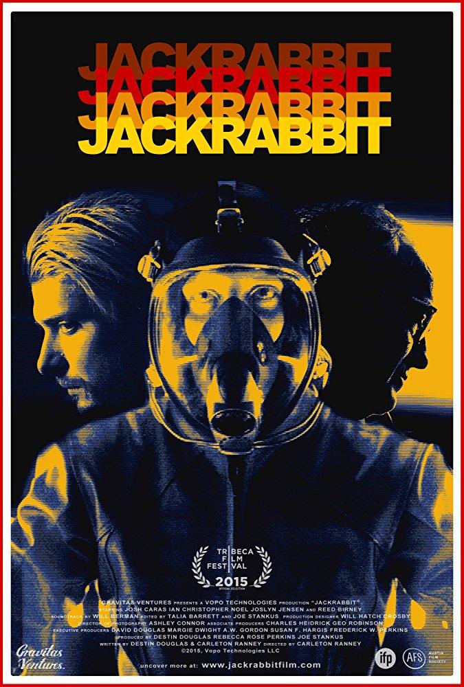 Jackrabbit 2015 1080p NF WEBRip DD5 1 x264-FGT