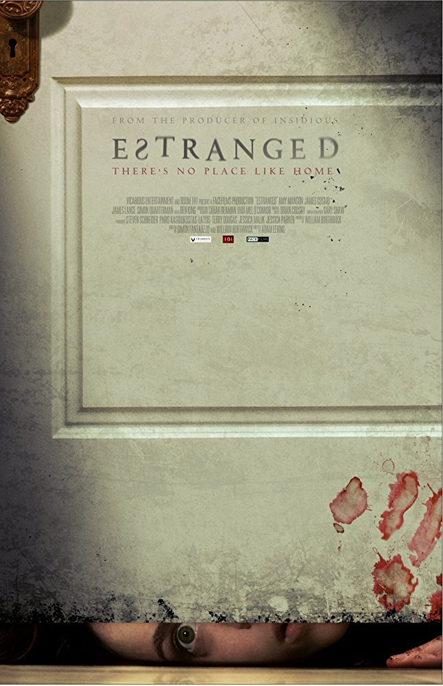 Estranged 2015 1080p WEB-DL DD5 1 H264-FGT