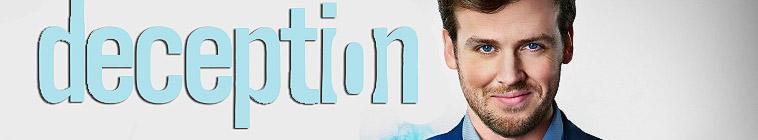 Deception 2018 S01E04 720p HDTV x264-KILLERS