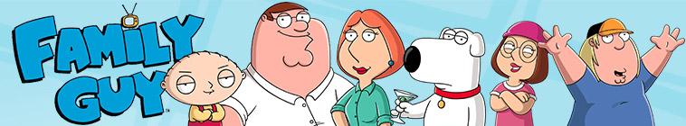 Family Guy S16E15 720p HDTV x264-FLEET