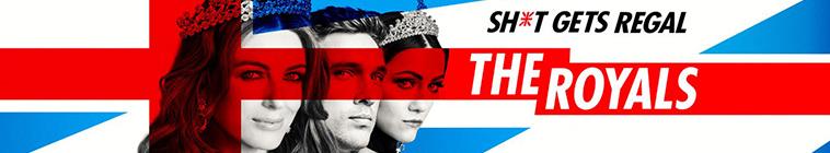 The Royals 2015 S04E05 720p HDTV x264-FLEET