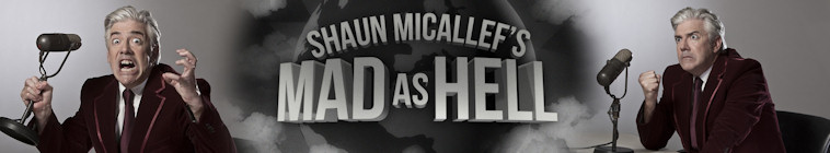 Shaun Micallefs Mad as Hell S08E08 720p HDTV x264-CCT
