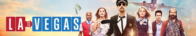 LA to Vegas S01E12 720p HDTV x264-KILLERS