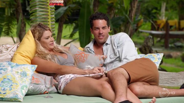 Bachelor In Paradise AU S01E08 HDTV x264-CCT