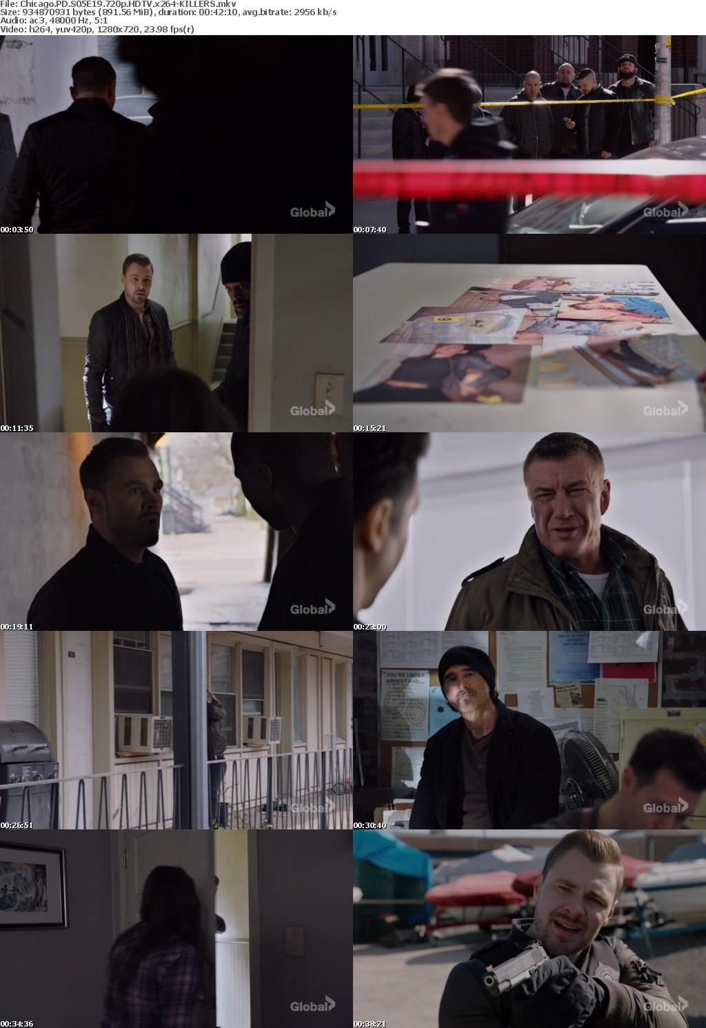 Chicago PD S05E19 720p HDTV x264-KILLERS