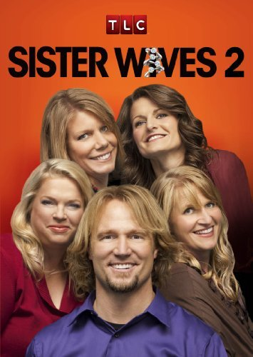 Sister Wives S12E01E02 Meri Moving HDTV x264-CRiMSON
