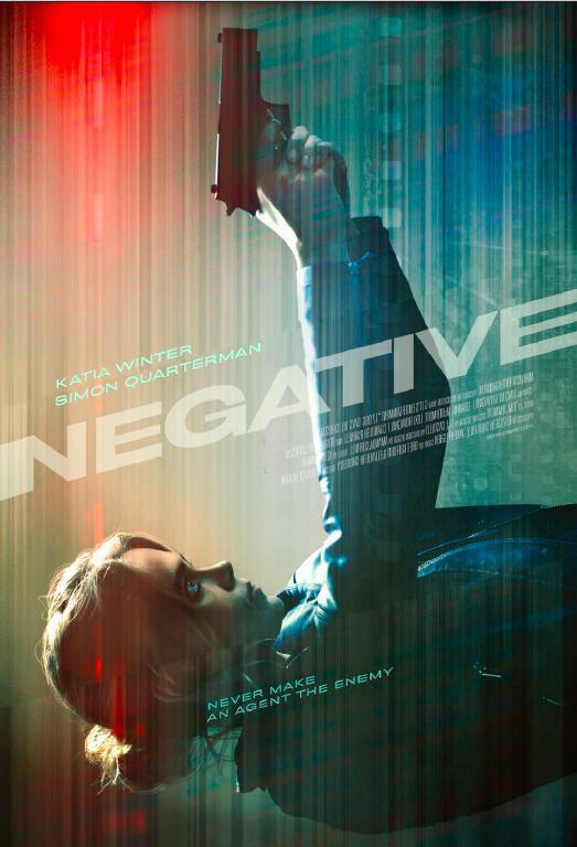 Negative 2017 1080p WEB-DL DD5 1 H264-FGT