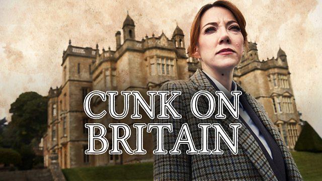 Cunk On Britain S01E03 HDTV x264-MTB
