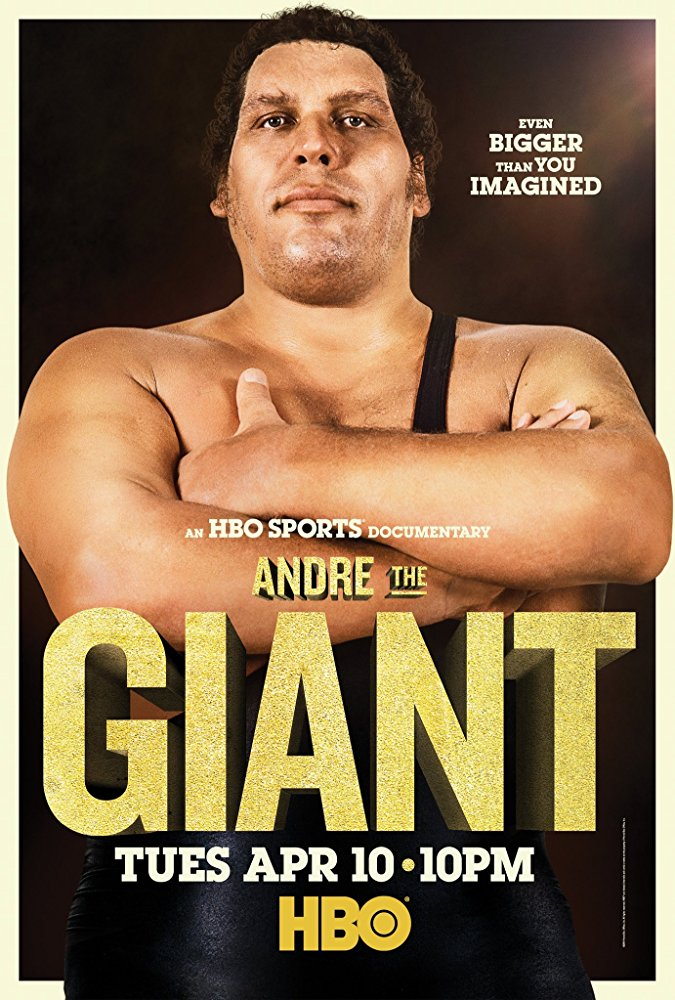 Andre the Giant 2018 720p AMZN WEB-DL x264-worldmkv