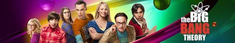 The Big Bang Theory S11E21 HDTV x264-SVA