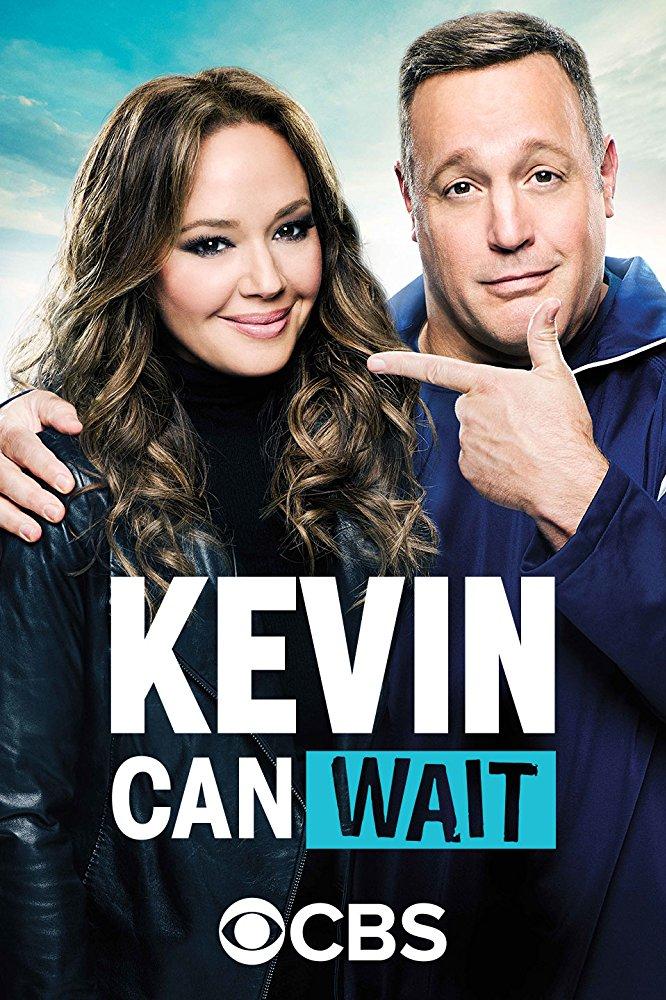 Kevin Can Wait S02E22 Phat Monkey REPACK 720p AMZN WEBRip DDP5 1 x264-NTb