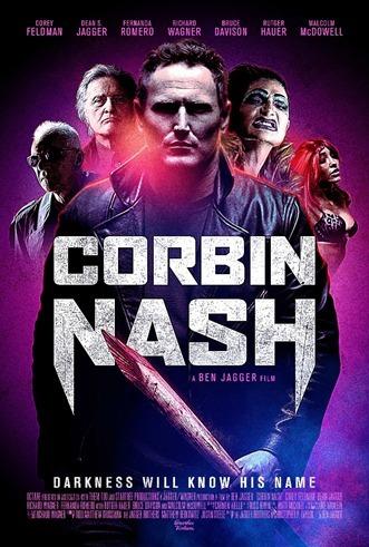Corbin Nash (2018) 1080p WEB-DL DD5.1 H264-FGT