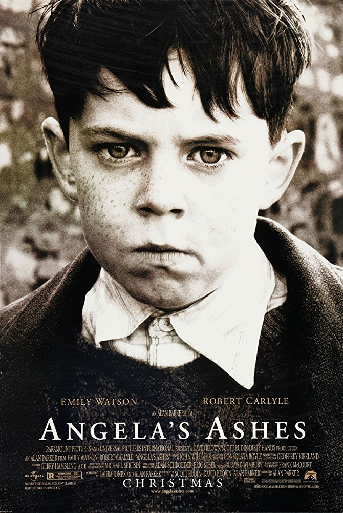 Angelas Ashes 1999 720p BluRay x264-x0r