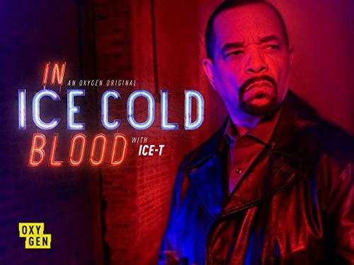 In Ice Cold Blood S01E03 Deadly Fetish 720p WEB x264-CRiMSON