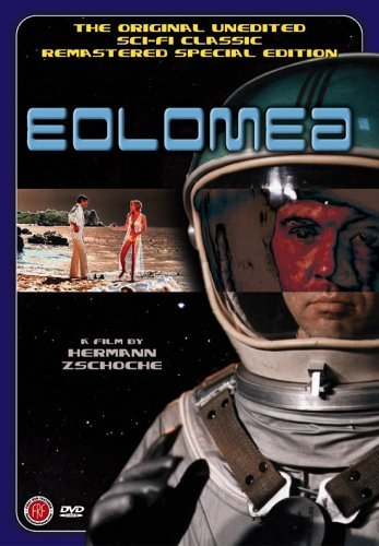 Eolomea 1972 BDRip x264-BiPOLAR