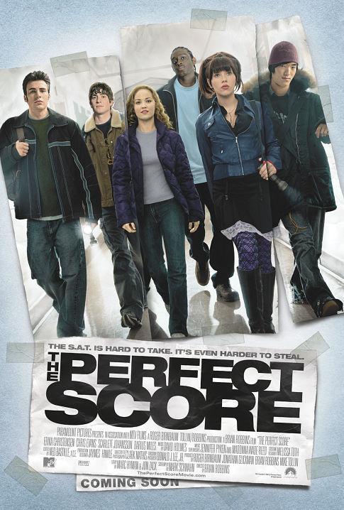 The Perfect Score 2004 1080p AMZN WEBRip DDP5 1 x264-NTG