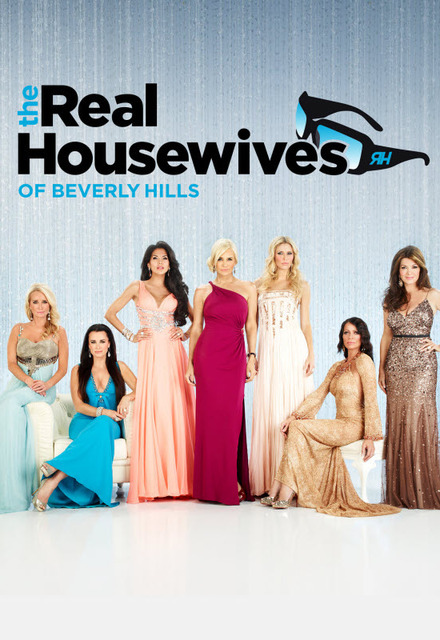 The Real Housewives of Beverly Hills S08E19 720p WEB x264-TBS