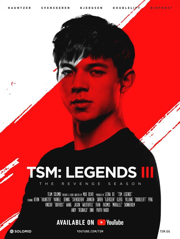 JDM Legends S01E02 The Blue Light Special WEB x264-CAFFEiNE