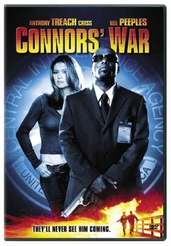 Connors War 2006 WEB-DL x264-ION10