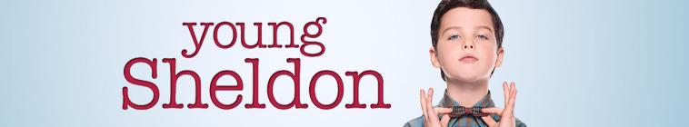Young Sheldon S01E20 720p HDTV x264-AVS