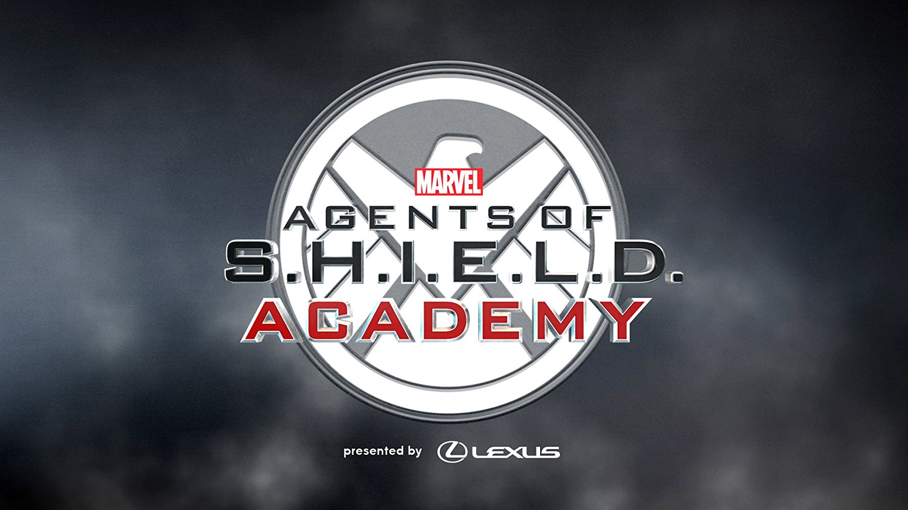 Marvels Agents of S H I E L D S05E19 720p HDTV x264-AVS
