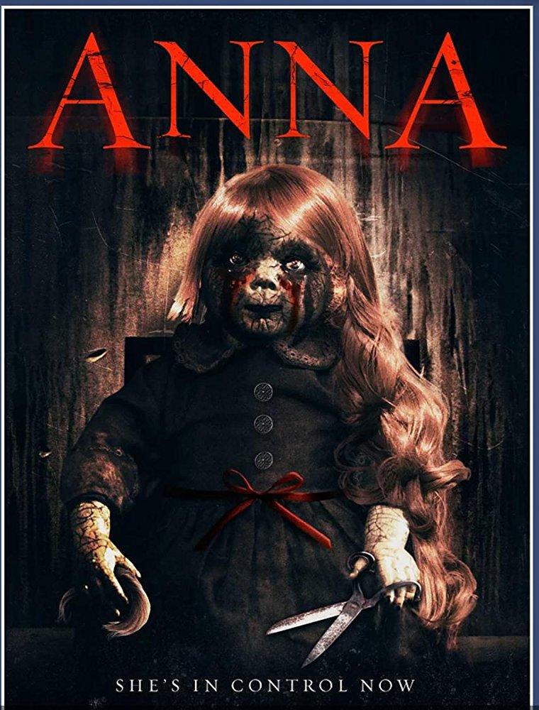 Anna 2017 UNCUT 480p x264-mSD
