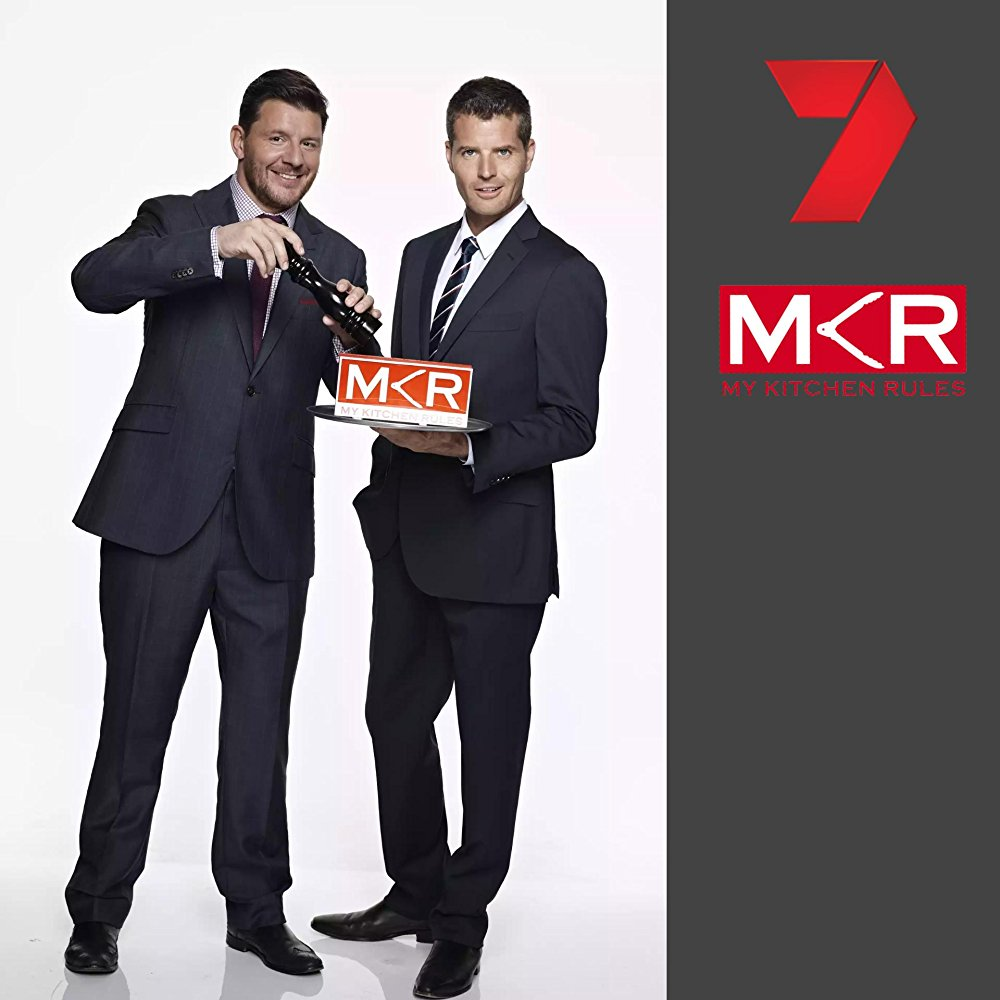 My Kitchen Rules S09E42 HDTV x264-FQM