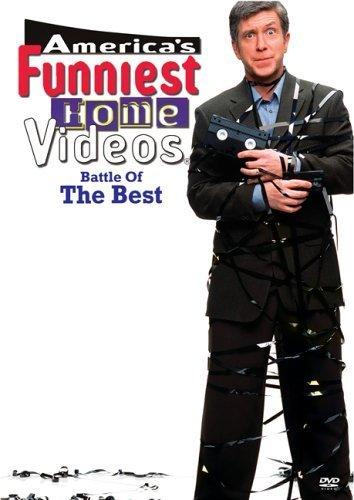 Americas Funniest Home Videos S28E19 WEB x264-TBS