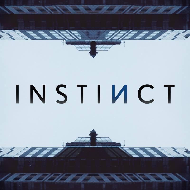 Instinct 2018 S01E06 Flat Line 720p AMZN WEBRip DDP5 1 x264-NTb