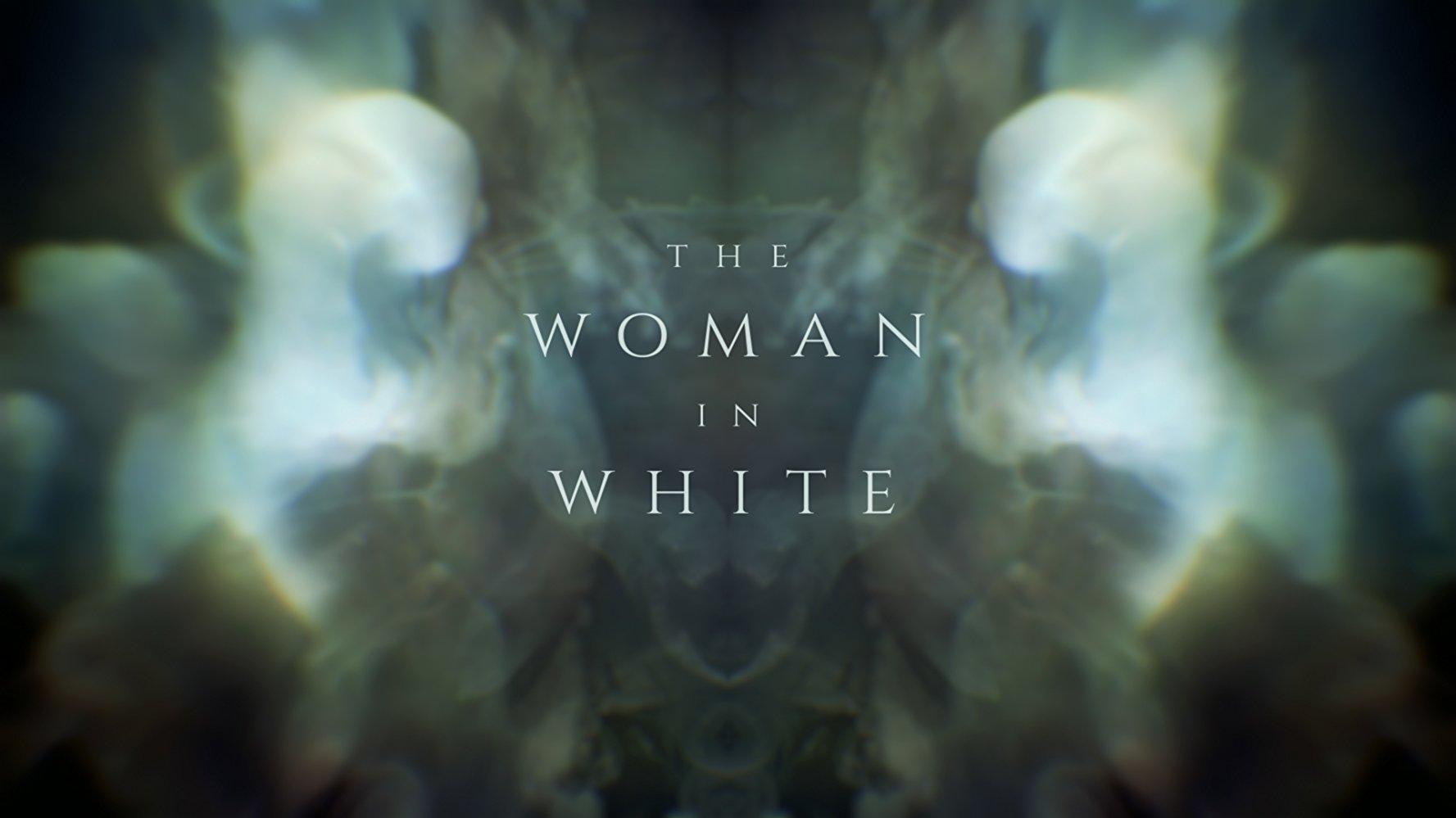 The Woman In White S01E03 720p HDTV x264-MTB
