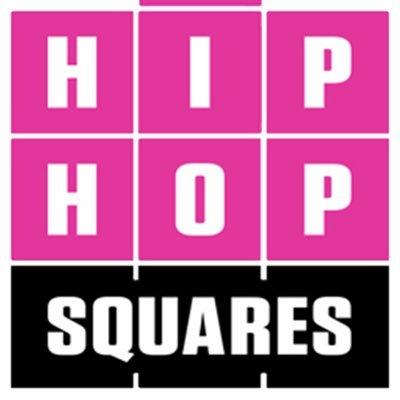 Hip Hop Squares 2017 S02E04 Dave East vs Nipsey Hussle 720p HDTV x264-CRiMSON