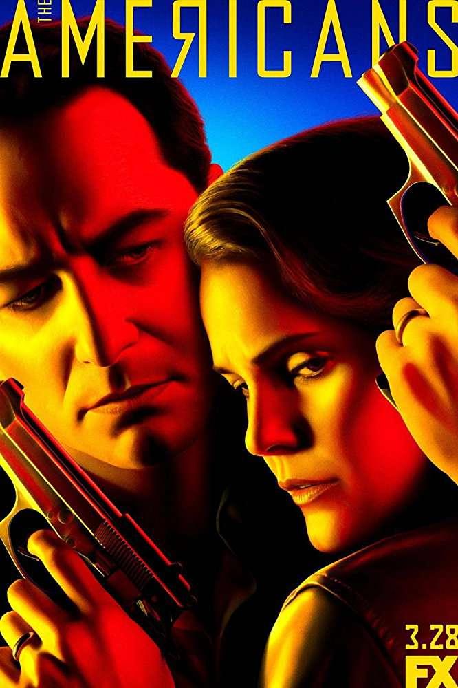 The Americans 2013 S06E06 HDTV x264-SVA