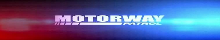 Motorway Patrol S17E01 720p HDTV x264-FiHTV