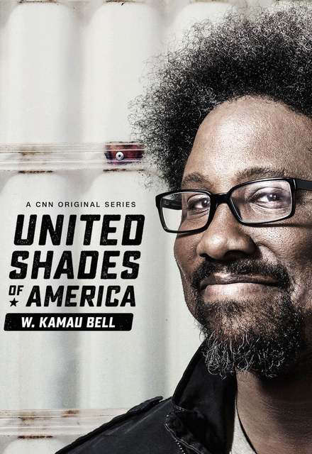 United Shades of America S03E02 Sikhs in America REPACK HDTV x264-CRiMSON