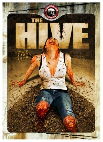 The Hive 2008 WEBRip x264-ION10