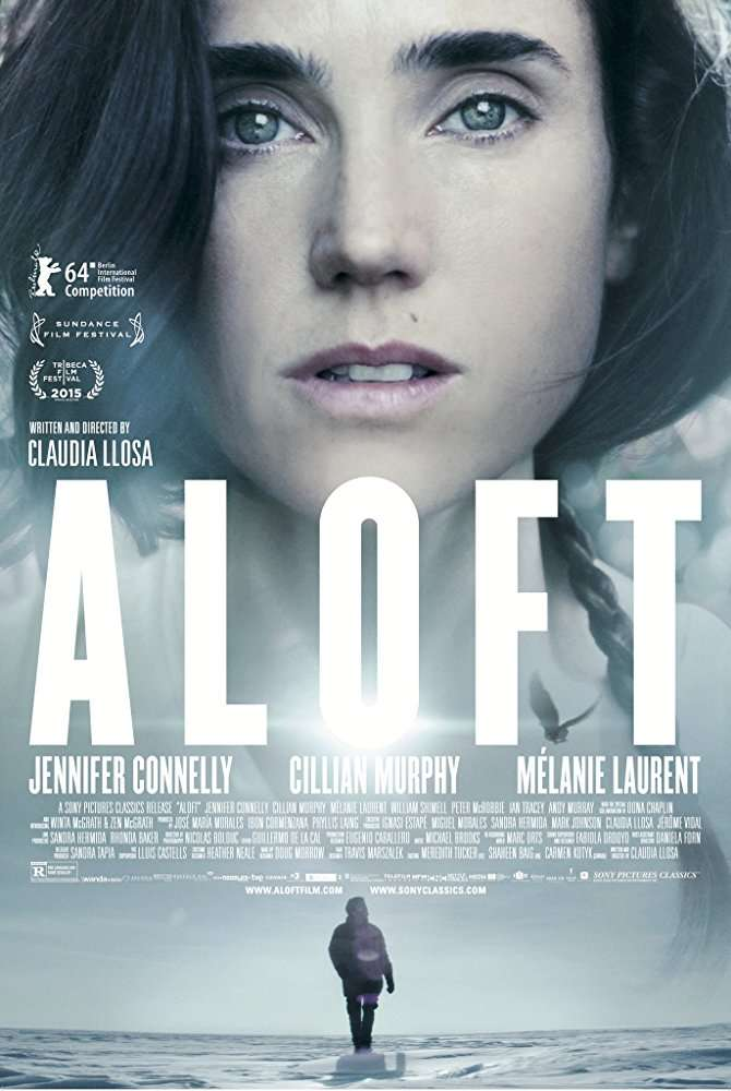 Aloft 2014 1080p BluRay H264 AAC-RARBG