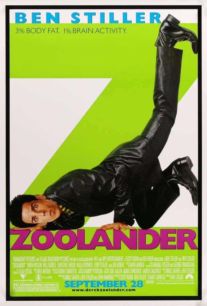 Zoolander 2001 1080p BluRay H264 AAC-RARBG