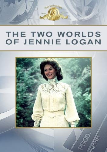 The Two Worlds of Jennie Logan 1979 DVDRip x264