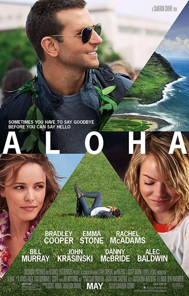 Aloha 2015 1080p BluRay H264 AAC-RARBG