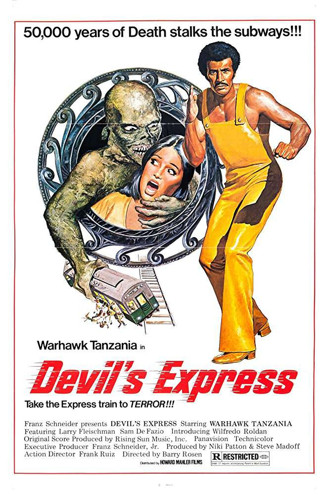 Devils Express 1976 720p BluRay x264-x0r