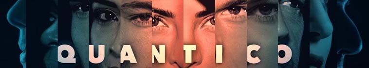 Quantico S03E03 HDTV x264-KILLERS