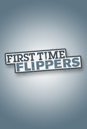 First Time Flippers S07E14 Slow and Unsteady 720p HDTV x264-CRiMSON