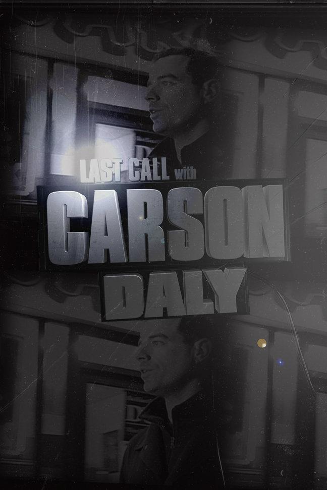 Carson Daly 2018 05 10 Sarah Shahi 720p WEB x264-TBS
