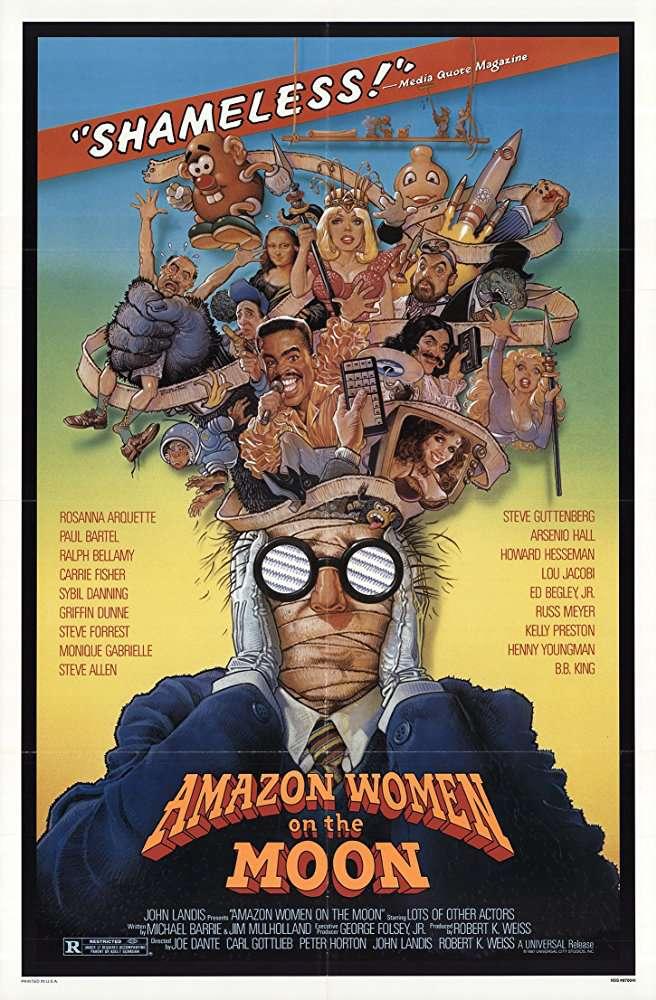 Amazon Women on the Moon 1987 1080p BluRay x264-USURY