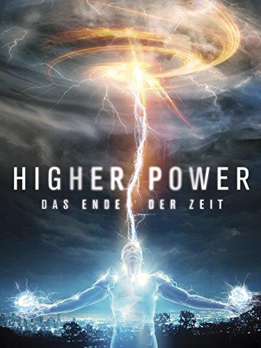 Higher Power 2018 1080p WEB-DL DD5 1 H264-FGT