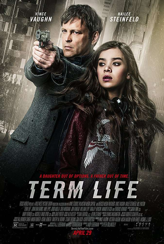 Term Life 2016 1080p BluRay H264 AAC-RARBG