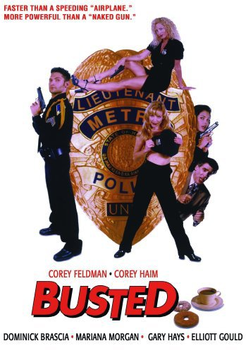 Busted S01E04 Messages from the Dead 720p NF WEB-DL DD5 1 x264-NTb