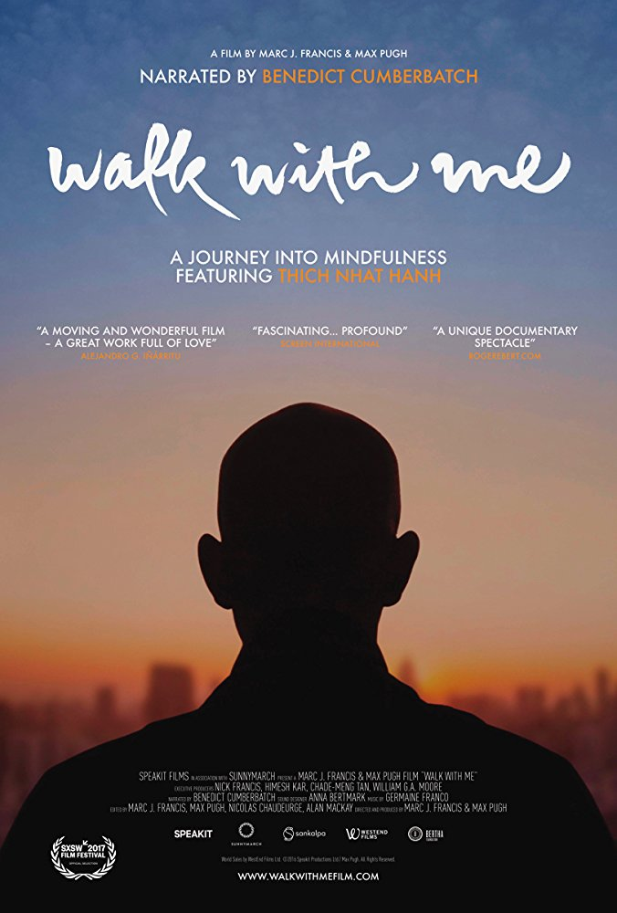 Walk with Me 2017 LIMITED 720p BluRay x264-BiPOLAR