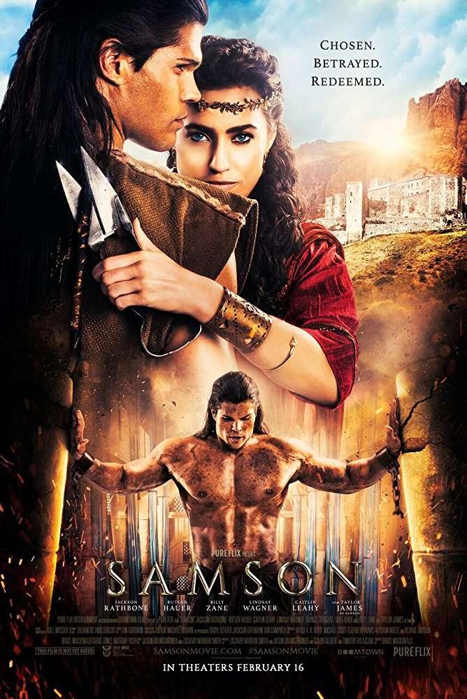 Samson 2018 1080p 10bit BluRay 6CH x265 HEVC-PSA
